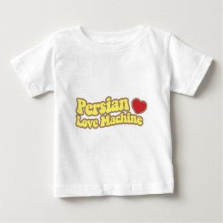 Persian Love Machine Tee Shirt