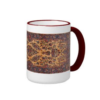 Persian Mug