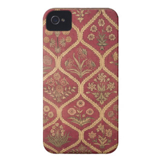Persian or Turkish carpet, 16th/17th century (wool Case-Mate iPhone 4 Case