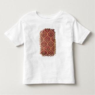 Persian or Turkish carpet, 16th/17th century (wool Toddler T-shirt