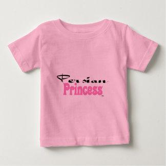 Persian Princess Tee Shirt