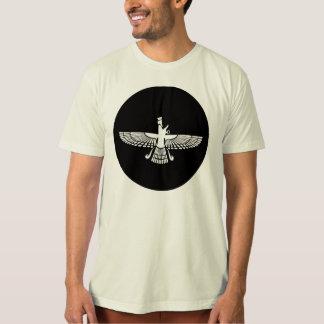Persian Version for Men T-Shirt