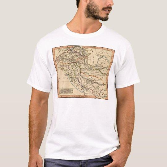 Persis, Parthia, Armenia T-Shirt