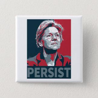 #Persist Button