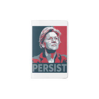 #Persist Notebook