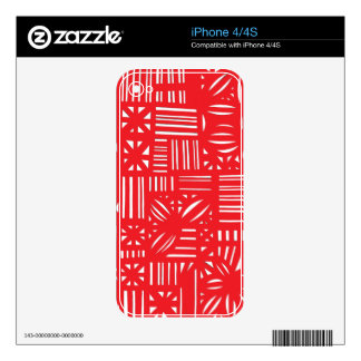 Persistent Bountiful Superb Achievement Skins For iPhone 4S