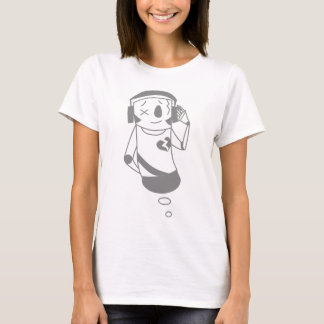 Persistent T-Shirt