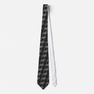 persona del interés #4 corbatas personalizadas