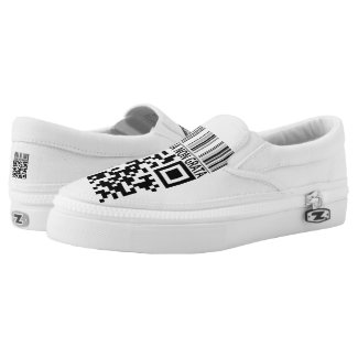 Persona non grata Slip-On sneakers
