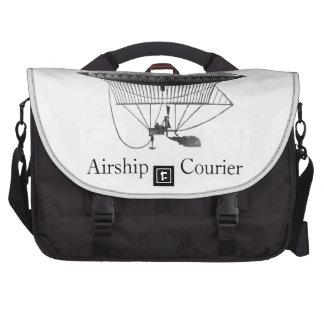 Personal Airship Bag For Laptop