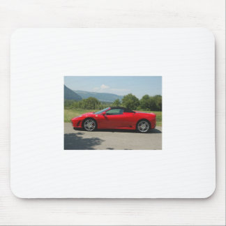 Personal gifts mousepad