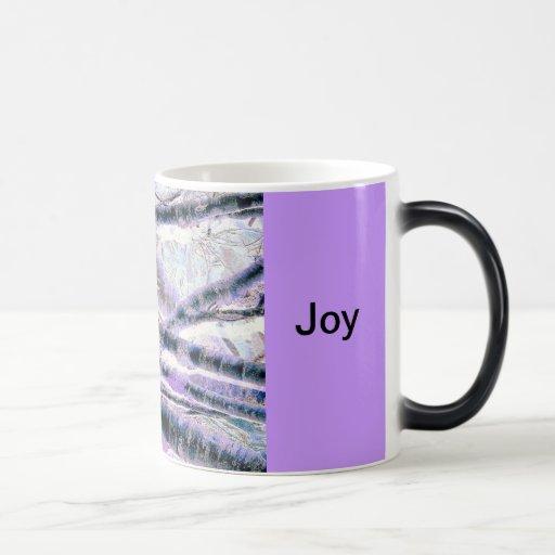 personal mugs, art mugs,