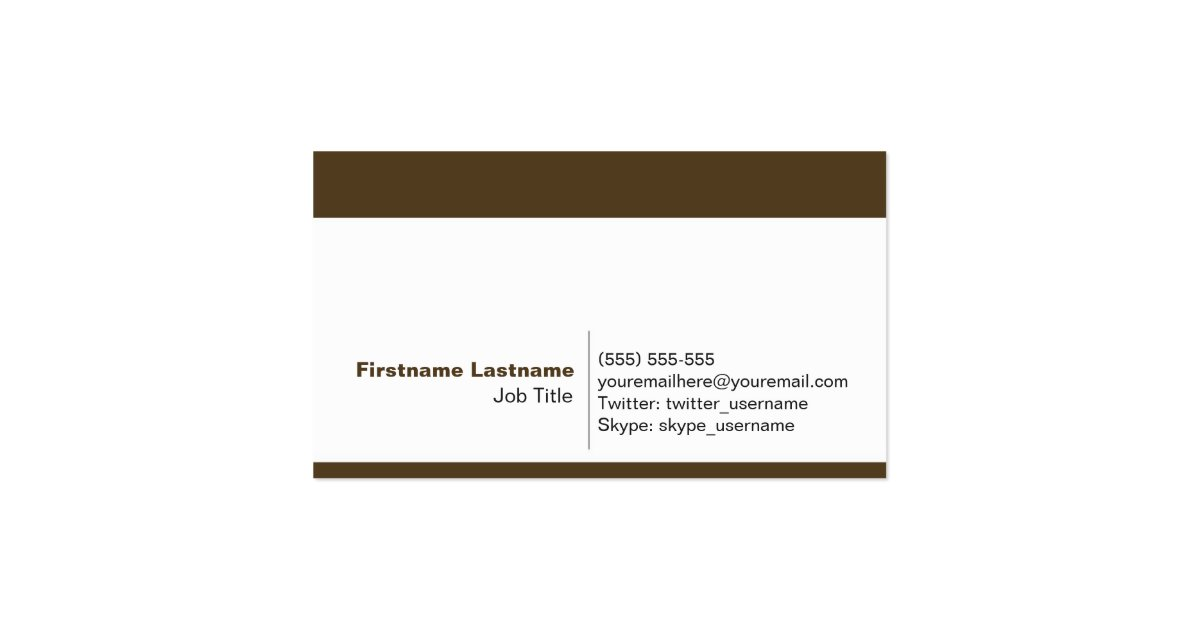 Networking business card militaryalicious networking business card colourmoves