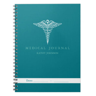 Personal Patient Medical Journal