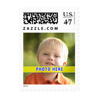 Personal Postage Stamps Online NEW 49 Cent Stamps