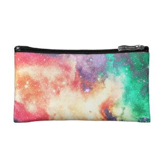 Personal Space Makeup Bag