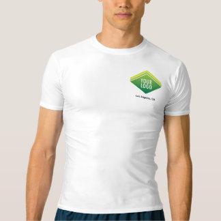 Personal Trainer T-Shirt Custom Print Promotional