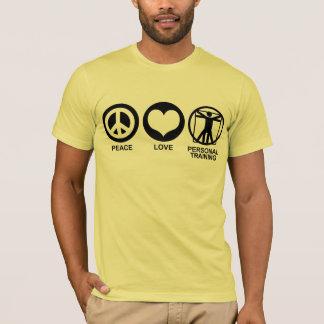 Personal Training T-Shirt