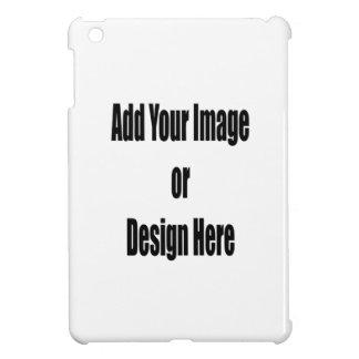 """(Personalice) añada """"su"""" diseño o imagen"""