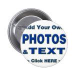personalice las fotos que el texto añade imágenes  pin