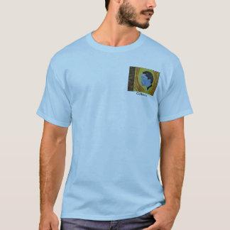personalityrocks T-shirt