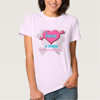 PERSONALIZABLE a cualquier texto amaría un for__ Camisas