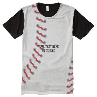youth baseball t shirts shirt designs zazzle