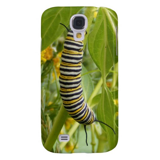 Personalizable de Caterpillar