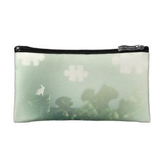 Personalizable de la hierba de nubes del