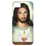 PERSONALIZABLE DE MADERA P DEL MARCO 29 DEL FUNDA PARA iPhone SE/5/5s