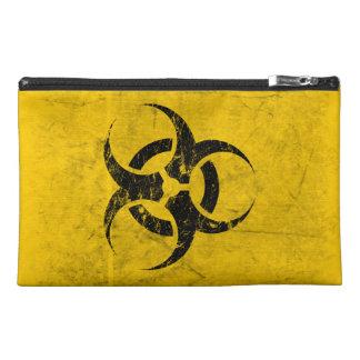 Personalizable del Biohazard