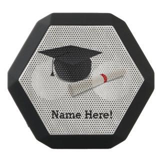 Personalizable del diploma del casquillo de la altavoz con bluetooth