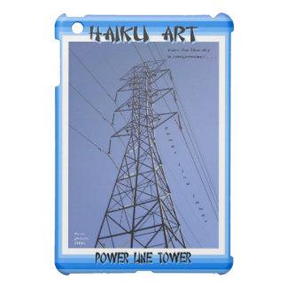 Personalizable del iPAD del arte del Haiku de la t