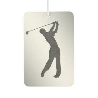 Personalizable del libertino del golf