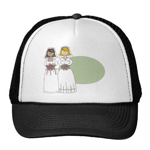 Personalizable dos tazas, totes y regalos de las n gorras de camionero