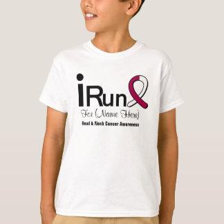 Personalizable I corrido para la conciencia Camisas