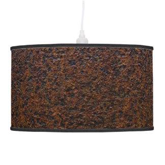 Personalizable industrial de la capa baja de la lámpara de techo