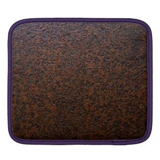 Personalizable industrial de la capa baja de la mangas de iPad