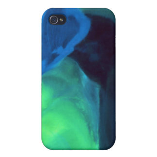 personalizable iphone case