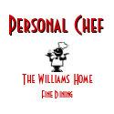 Personalizable Personal Chef Apron apron