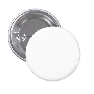 Personalizable plate 1 inch round button