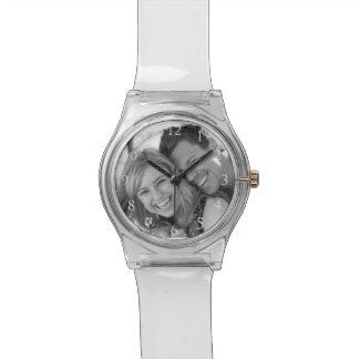 Personalizable su reloj de la imagen May28th de la