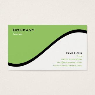 Personalizado 148 tarjetas de visita