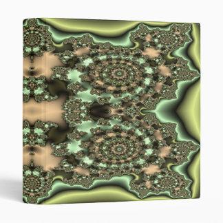 """Personalizado 1"""" del fractal FS~05 carpeta de"""