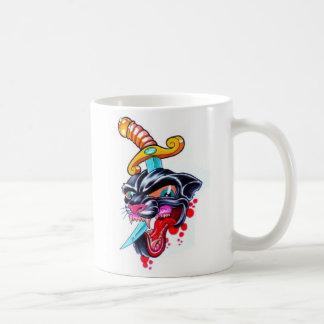 personalizado 1 taza clásica