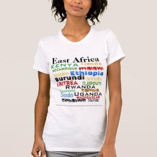Personalizado 2010 de Africankoko Polera