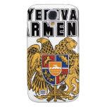 Personalizado Armenia de la capilla del representa