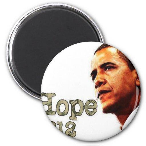 Personalizado Barack Obama de Africankoko Iman