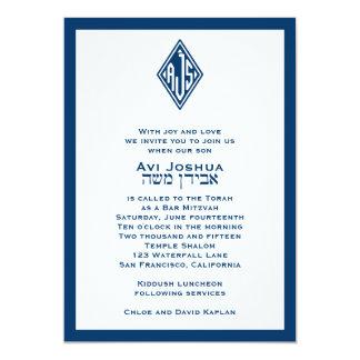 Personalizado de Avi Joshua Anuncios Personalizados