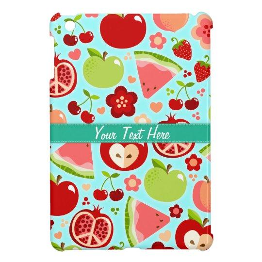 Personalizado de Cutie Fruities